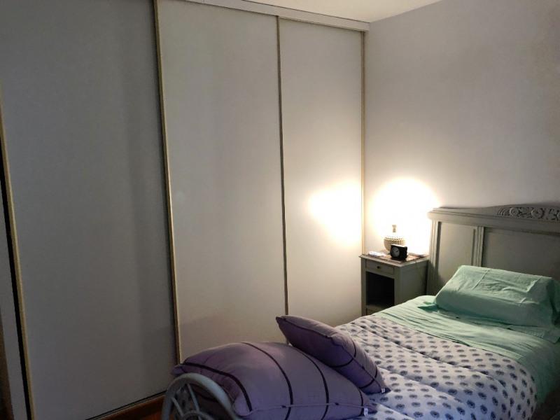 Location appartement Yerres 850€ CC - Photo 5