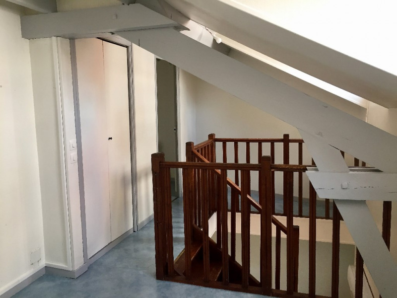 Vente appartement Montrouge 322000€ - Photo 5