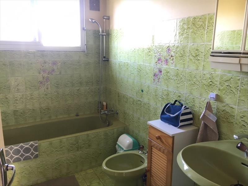 Vente maison / villa Prinquiau 188982€ - Photo 8
