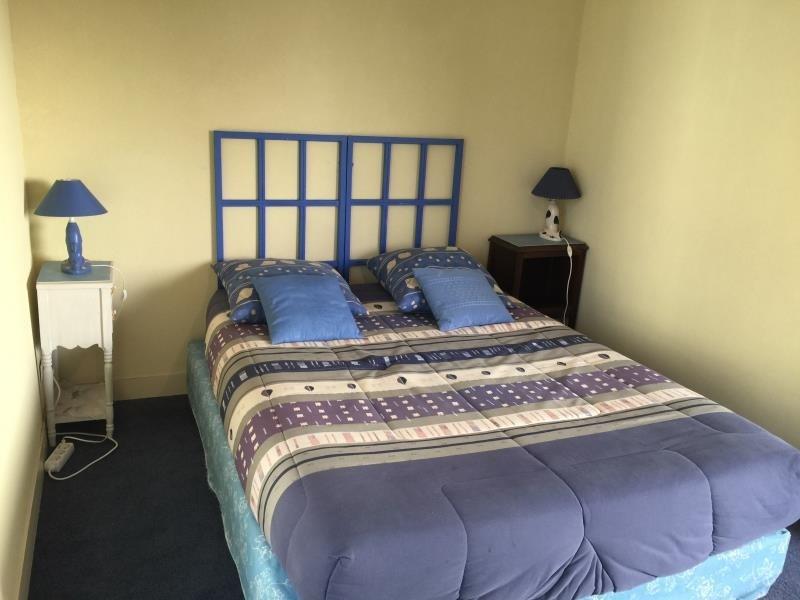 Sale apartment Blonville sur mer 233000€ - Picture 7