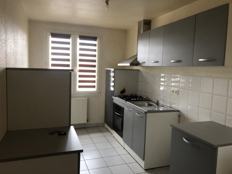 Vente appartement Strasbourg 130 000€ - Photo 3