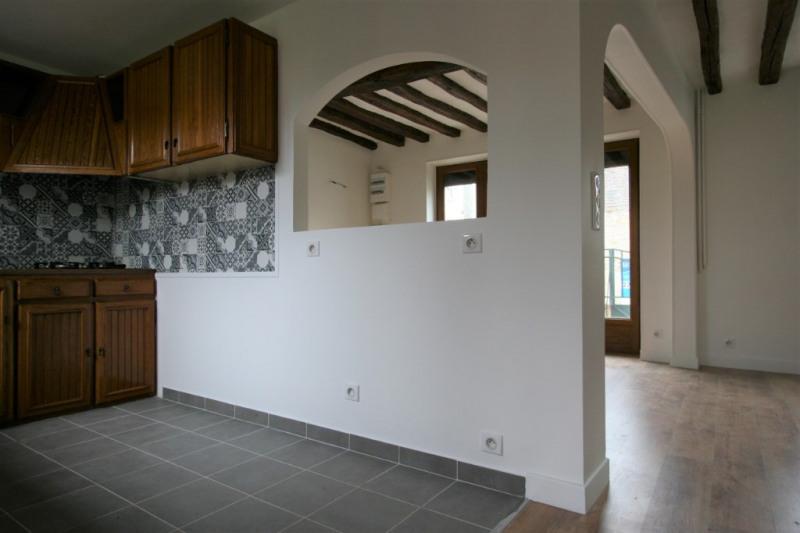 Investment property house / villa Bois le roi 312000€ - Picture 5