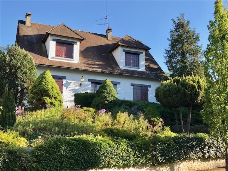 Sale house / villa Marly le roi 840 000€ - Picture 1