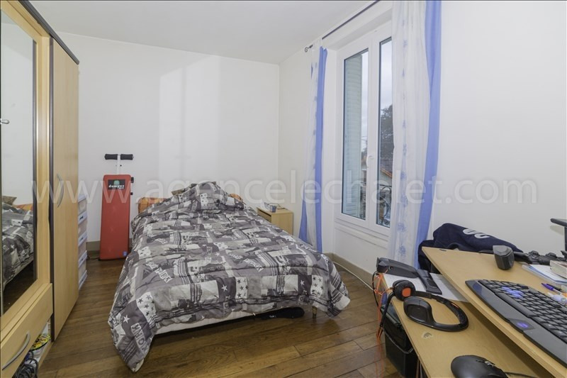 Vente maison / villa Villeneuve le roi 439000€ - Photo 7