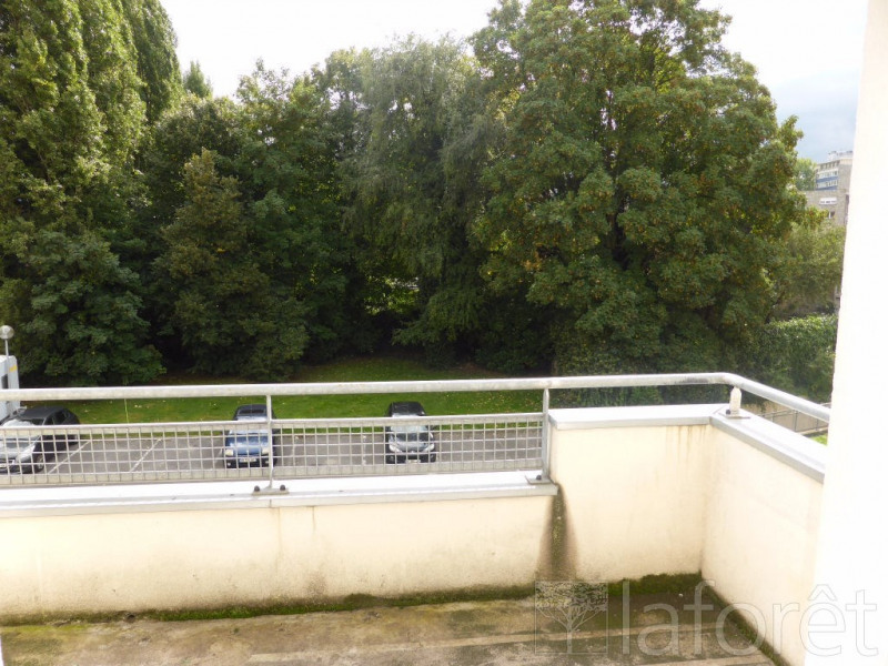 Vente appartement Tourcoing 89000€ - Photo 3