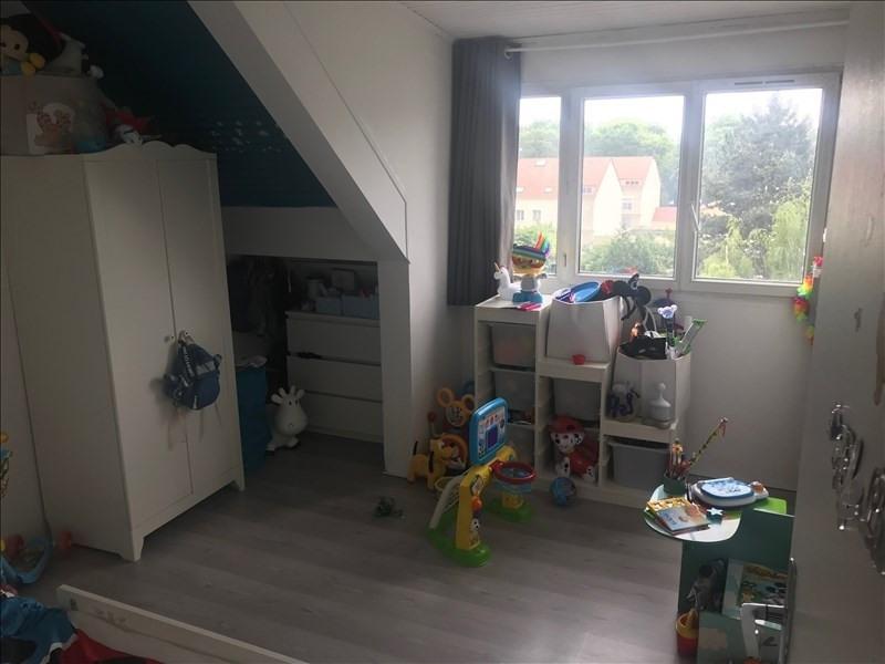 Location appartement Villiers le bel 930€ CC - Photo 3