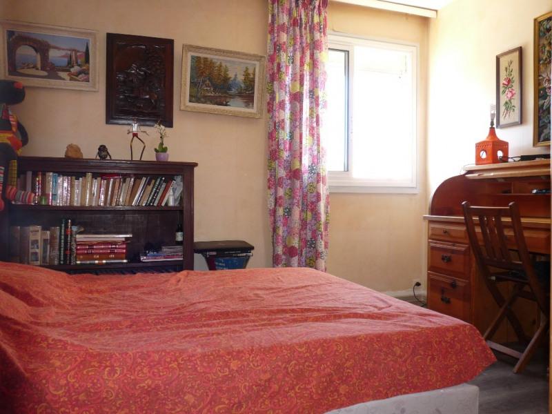 Vente appartement Royan 190800€ - Photo 5