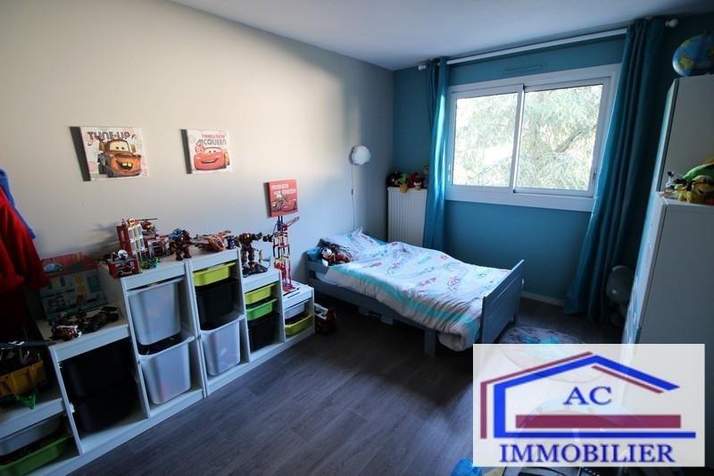 Vente appartement Saint etienne 150000€ - Photo 7