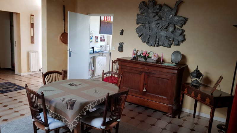 Sale house / villa Foulayronnes 320 000€ - Picture 7