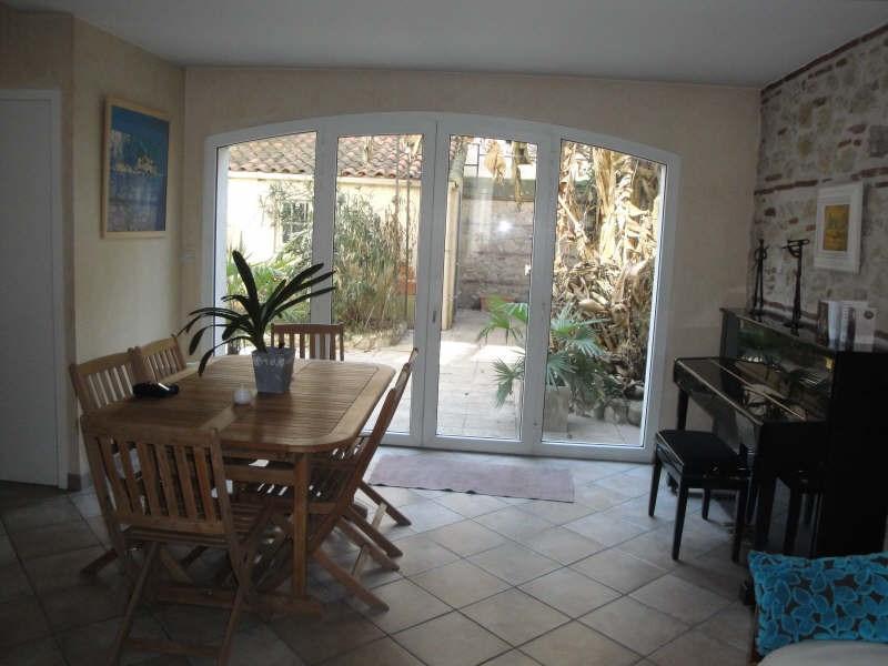 Sale house / villa Agen 385750€ - Picture 3