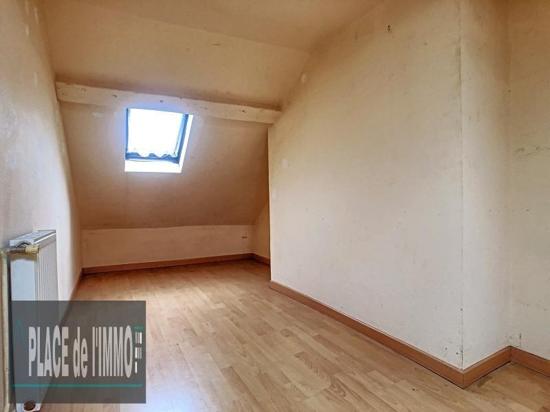 Investment property building Abbeville 112500€ - Picture 8