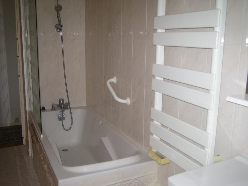 Location appartement Perigueux 850€ CC - Photo 6