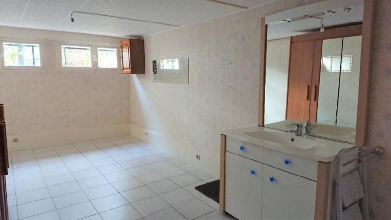 Alquiler  apartamento Bougival 1611€ CC - Fotografía 7