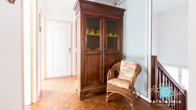 Sale house / villa Moelan sur mer 219450€ - Picture 4