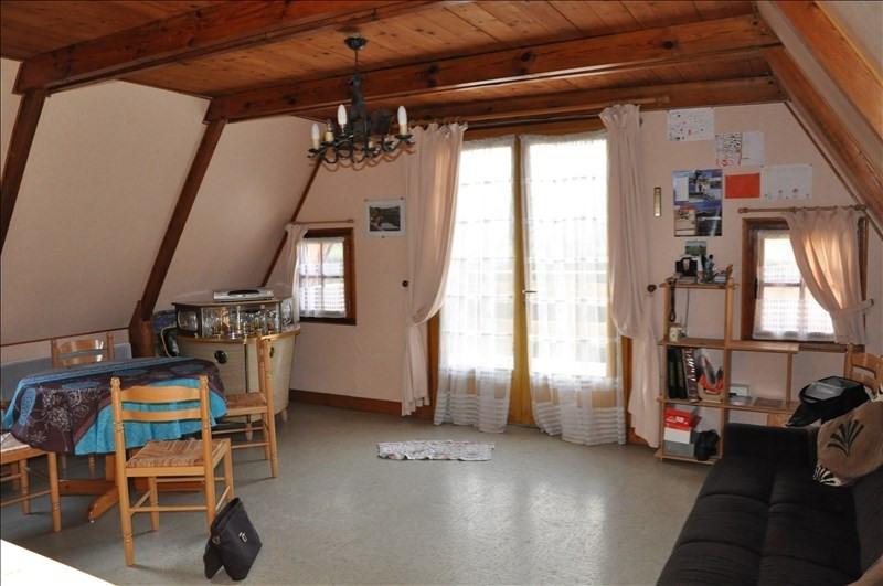 Sale house / villa Vendôme 58900€ - Picture 2