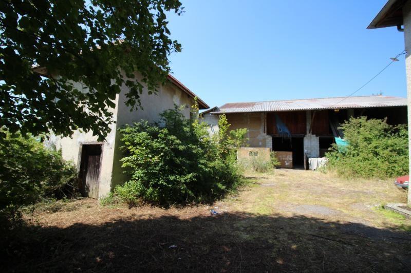 Vente maison / villa La tour du pin 179900€ - Photo 10