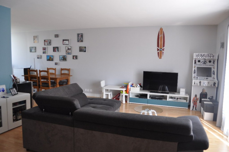 Vente appartement Nantes 249 100€ - Photo 4