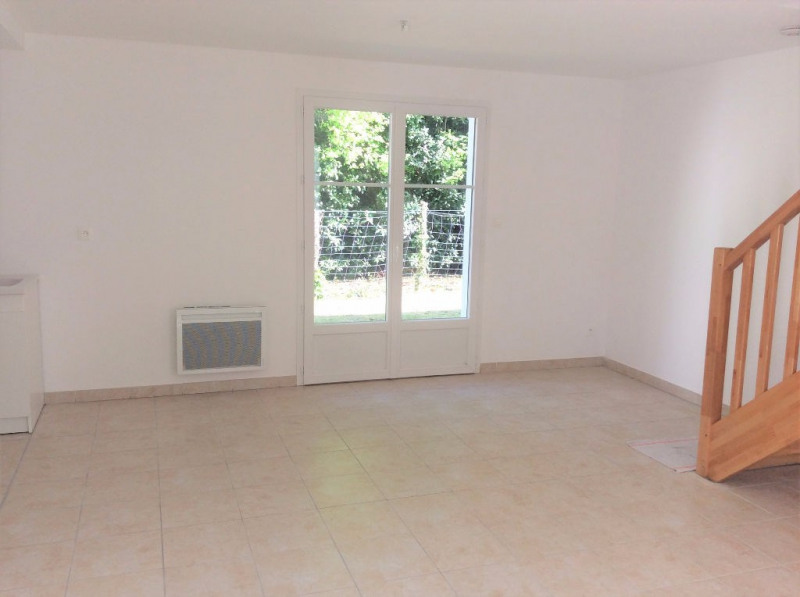 Vente maison / villa Breuillet 158000€ - Photo 2