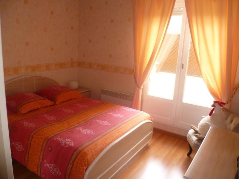 Sale apartment Deuil la barre 271000€ - Picture 5