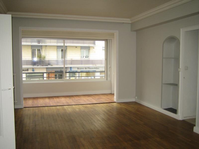 Location appartement Perigueux 910€ CC - Photo 1