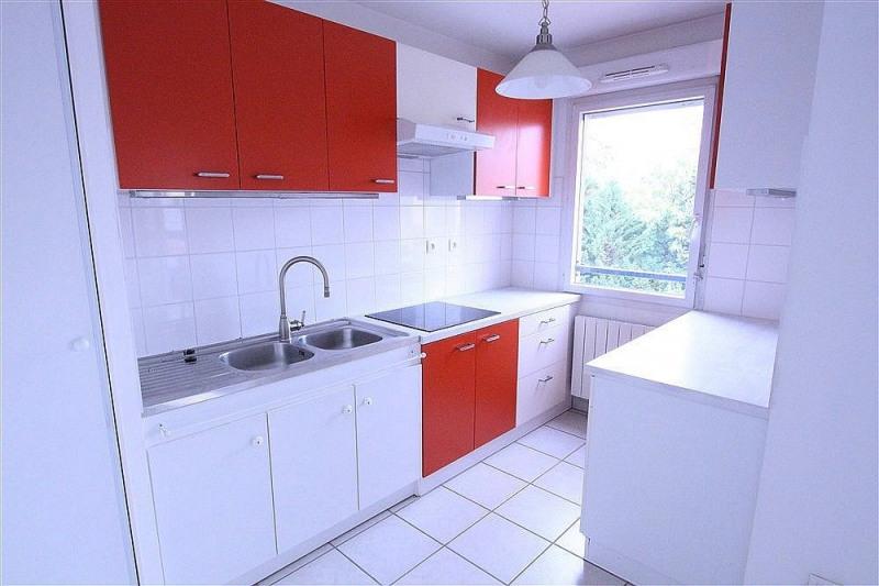 Appartement - 45 m² - 2 Pièces