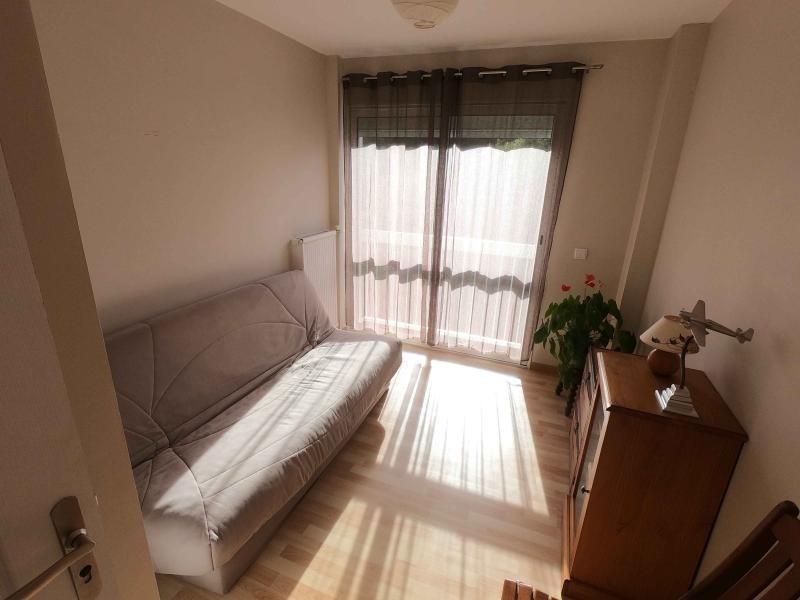 Vente appartement La valette du var 155000€ - Photo 5