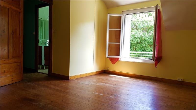 Vente maison / villa Benodet 114400€ - Photo 6