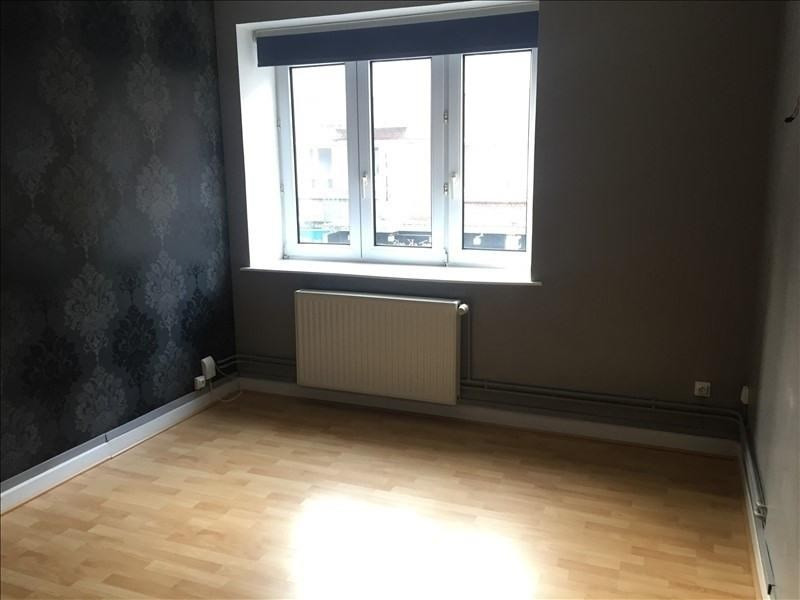 Vente appartement Dunkerque 143 000€ - Photo 5