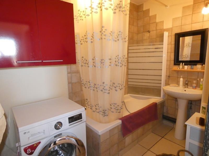 Location appartement Montelimar 610€ CC - Photo 4