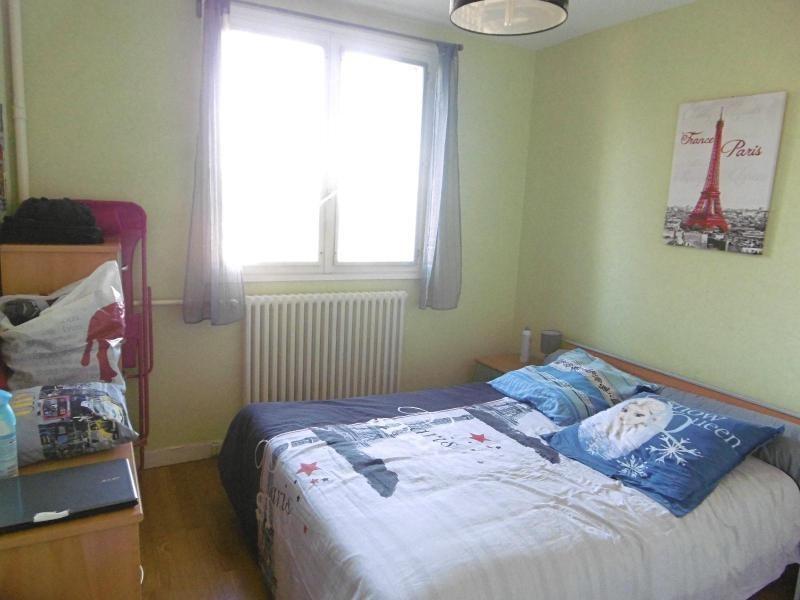 Location appartement L'arbresle 588€ CC - Photo 5
