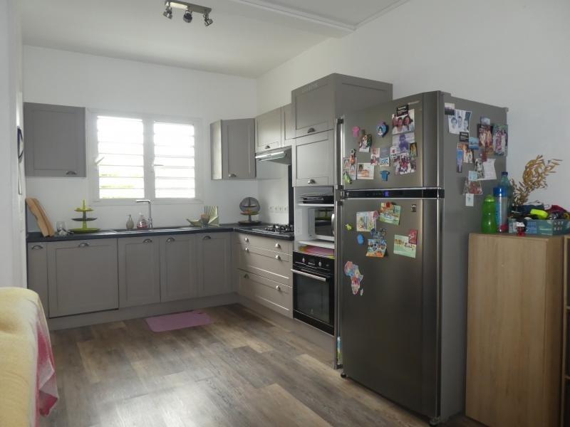 Vente maison / villa Le piton st leu 280000€ - Photo 2