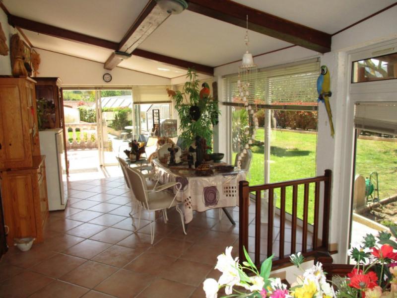 Vente maison / villa Hyeres 449500€ - Photo 3