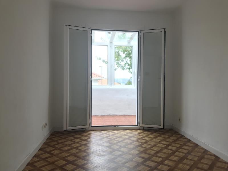 Venta  casa Hendaye 470000€ - Fotografía 9