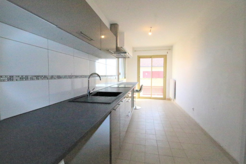 Vente appartement Cagnes sur mer 332 000€ - Photo 4