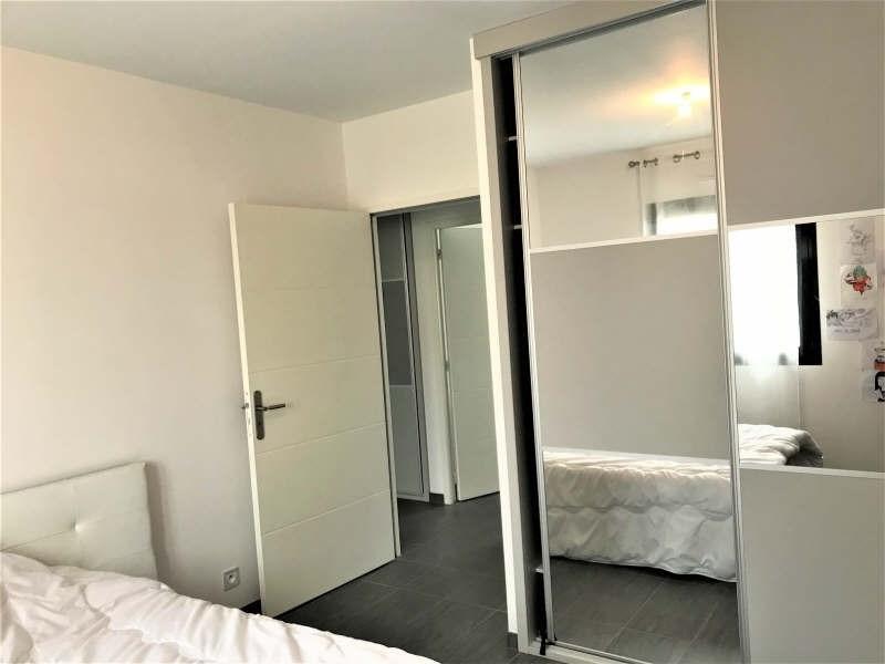 Rental house / villa Le vigen 1200€ CC - Picture 8