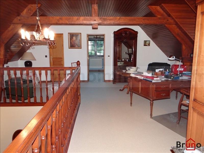 Immobile residenziali di prestigio casa Le crotoy 595000€ - Fotografia 9