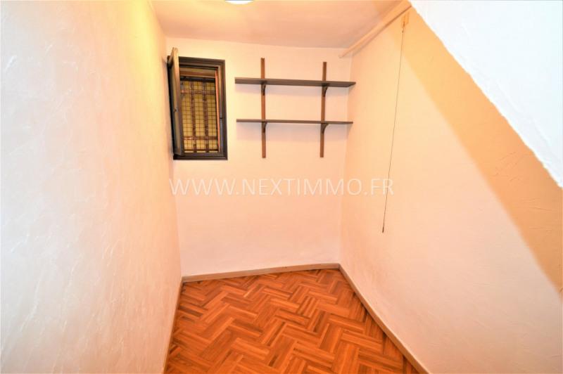 Vendita appartamento Menton 199000€ - Fotografia 11