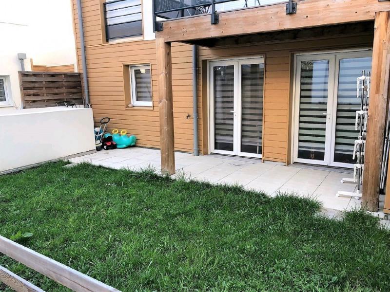 Vente appartement St leu la foret 239000€ - Photo 2