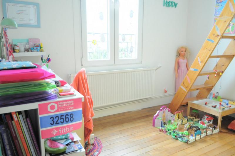 Sale apartment Villemomble 299000€ - Picture 8