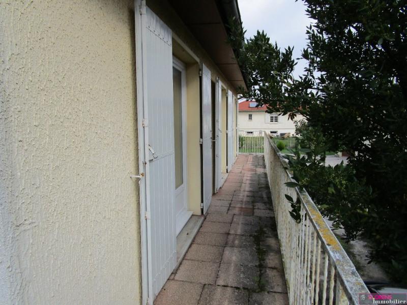 Location appartement Saint-orens-de-gameville 700€ CC - Photo 9