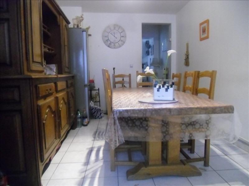 Sale house / villa Lens 95000€ - Picture 2