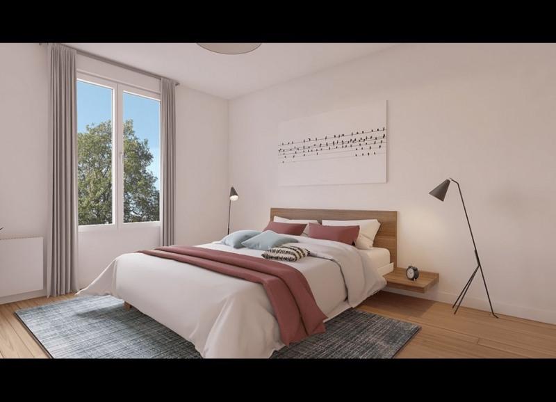Sale house / villa L'isle-adam 553500€ - Picture 5