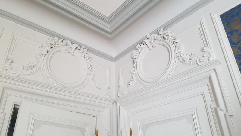 Vente de prestige maison / villa Montrond les bains 980000€ - Photo 8