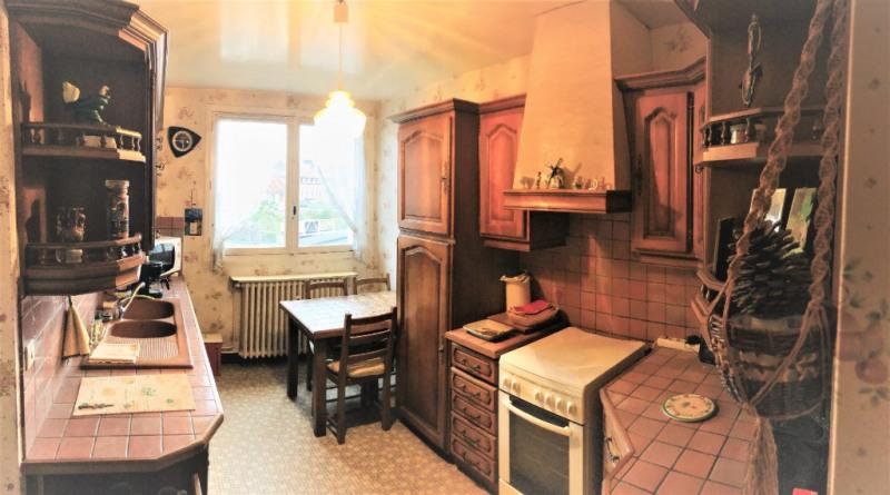 Vente appartement Darnetal 111000€ - Photo 3