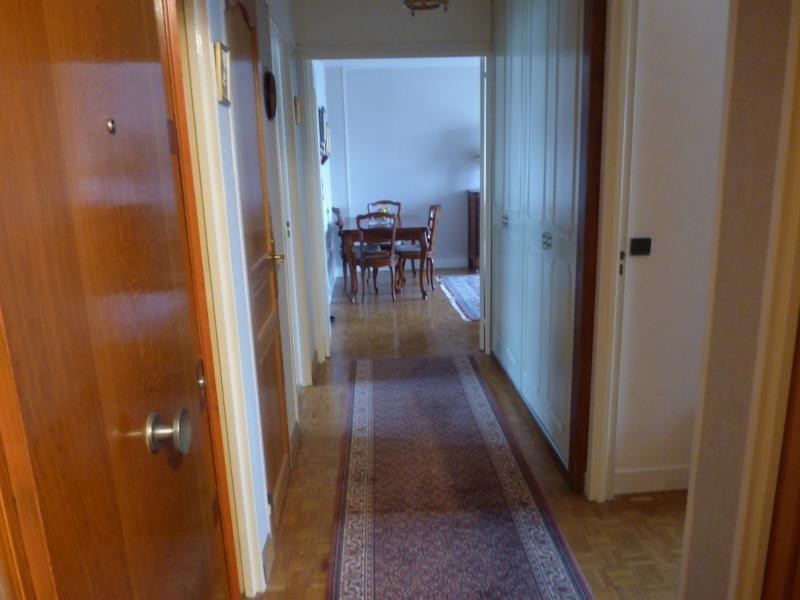 Vente appartement Colombes 385000€ - Photo 4