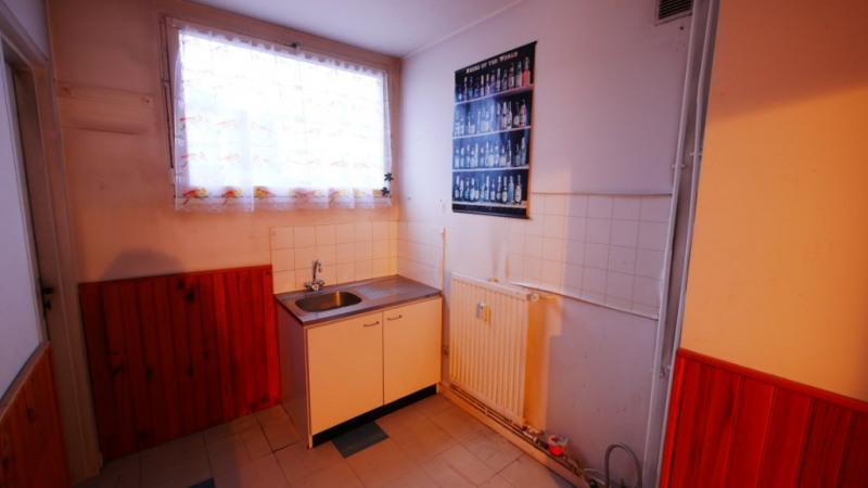 Vente appartement Limoges 38500€ - Photo 4