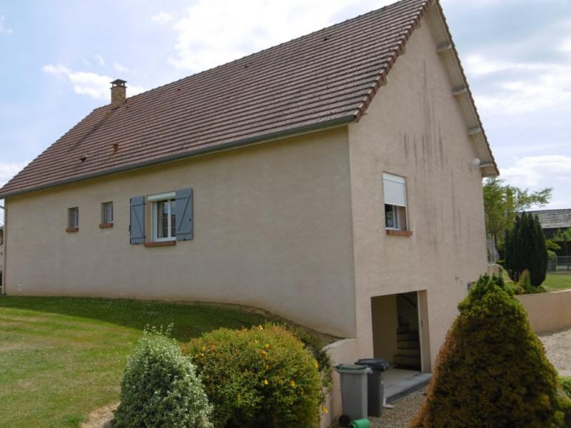Sale house / villa La neuville chant d'oisel 282000€ - Picture 10