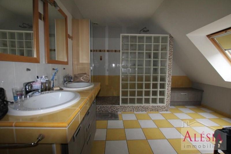 Vente maison / villa Châlons-en-champagne 357600€ - Photo 6