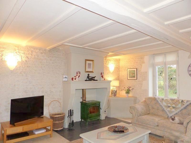 Sale house / villa St andre de cubzac 388500€ - Picture 5