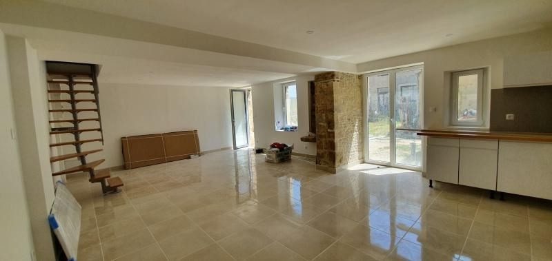 Vente maison / villa Banville 245 000€ - Photo 3